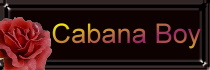 CabanaBoy.jpg